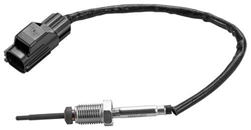 Exhaust Gas Recirculation Temperature (EGR) Sensor for the 2008-2011 6.4L Ford Power Stroke and Navistar MaxxForce Engines - Alliant Power AP63471 Diesel Exhaust Gas Temperature