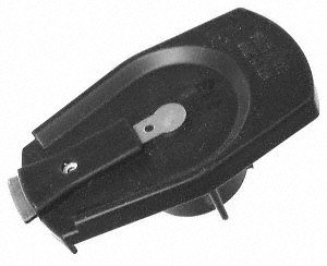 Standard Motor Products JR179 Ignition Rotor