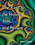 Download The Keys to the House, Tree, and Person - eBook pdf epub