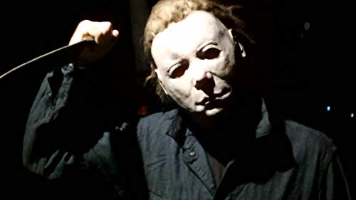 Halloween Michael Meyers Large 13