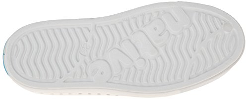 Shell Shell Water Jefferson native Shoe White White UxqSFgtw