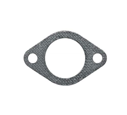 - John Deere Original Equipment Gasket #R521439