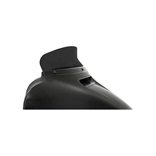 MEMPHIS SHADES HD MEP84410 Dark Smoke 6.5