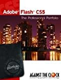 Adobe Flash CS5, Against The Clock, 1936201054