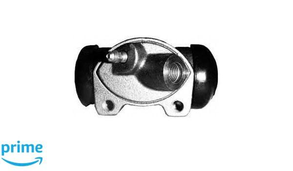 Raybestos WC36051 Professional Grade Drum Brake Wheel Cylinder