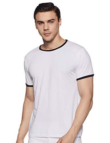 Hammett Men's T-Shirt