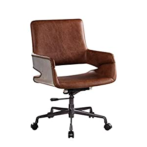 31H5O0vbeoL._SS300_ Coastal Office Chairs & Beach Office Chairs