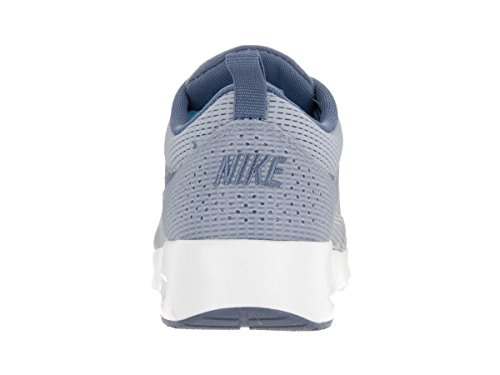 Femme Azul Ocean Nike white Basses Max Baskets Fog Thea Air Grey Blue w7YAX