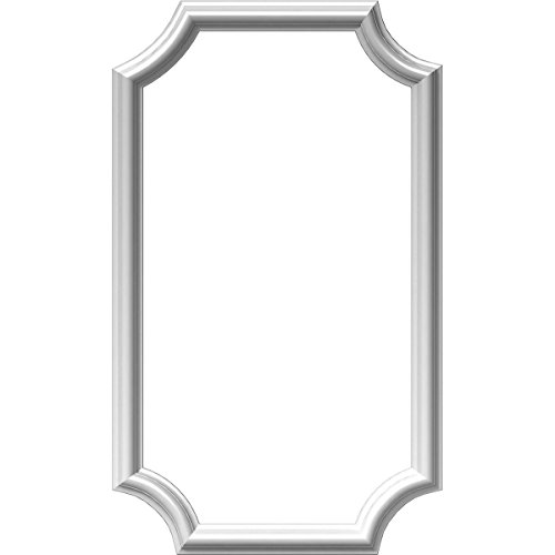 ekena-millwork-pnl16x28as-02-16w-x-28h-x-1-2p-ashford-molded-scalloped-wainscot-wall-panel