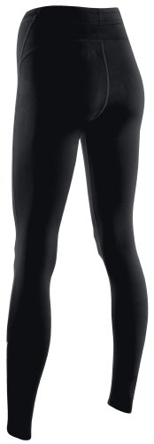 Sugoi Women's MidZero Tights