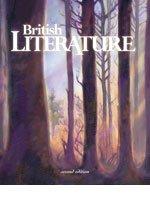 Download British Literature pdf epub