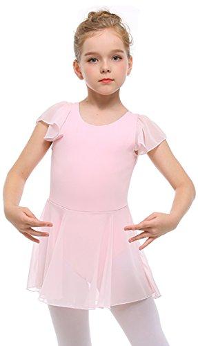 b9520bff2e10 Ballet Leotards