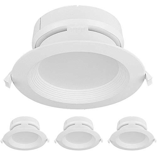 White Balance For Led Lighting in US - 9