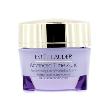 Estee Lauder Advanced Time Zone Eye Cream - 3