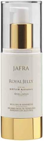 Royal Jelly Classic Milk Balm Advanced