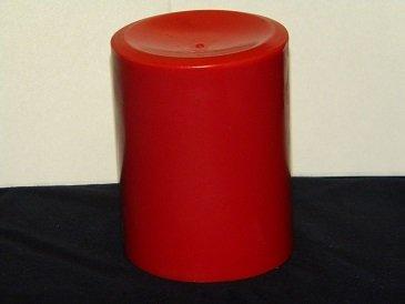 Set of 7-1oz Liquid Candle Dyes