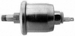 Standard Motor Products Oil Pressure Sender PS157 ()