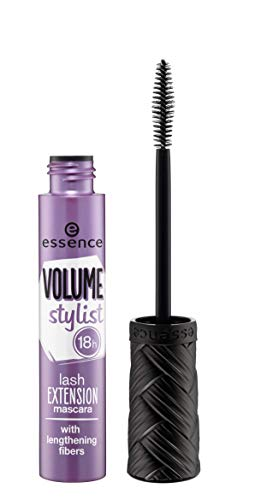 https://railwayexpress.net/product/essence-volume-stylist-18hr-lash-extension-with-fiber-mascara-cruelty-free-black/