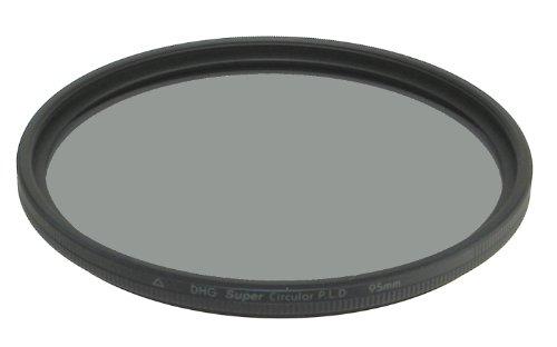 Marumi DHG Super Circular Polarizer CPL PL.D 95 95mm Filter Japan by Marumi