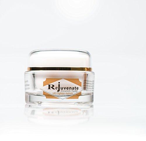 Rejuvenate Skin Care Products
