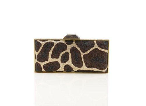 new-judith-leiber-karuri-pattern-crystal-minaudiere-clutch-retail-4995