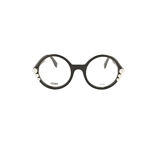 FENDI Eyeglasses FF 0298