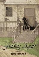 Download Finding Agate: An Epic Story of a Poodle's Heart and His Will to Survive pdf epub