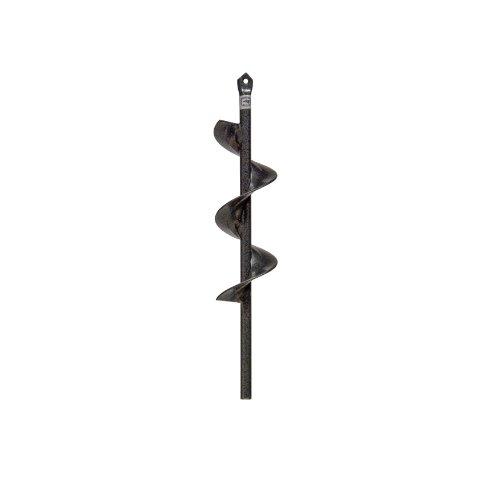 Yard Butler IRT 1 1 75 Inch Diameter product image