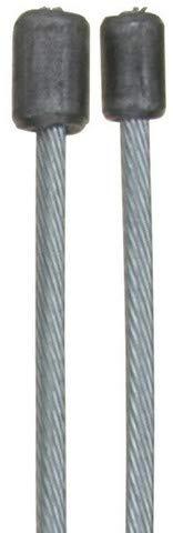 Raybestos BC96792 Brake Cable