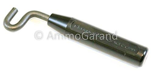 m1 garand gas plug wrench - 5