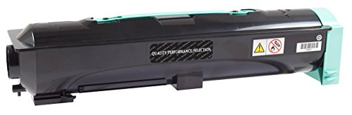 V7 V7W850H21G Laser Toner for Lexmark printers (Replaces W850H21G, yield up to 35000 pages) (W850dn Laser Printer)