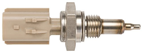 Exhaust Gas Recirculation (EGR) Temperature Sensor-Inlet Alliant Power #AP63470