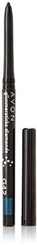 Avon GLIMMERSTICKS DIAMONDS Eye Liner - Twilight Sparkle