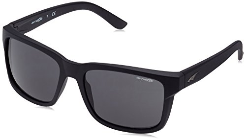 C57 AN4218 Arnette Swindle Black Matte x5wE6