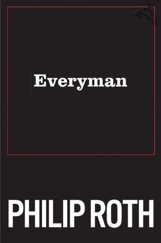 Philip pdf everyman roth