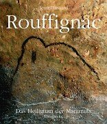 rouffignac-das-heiligtum-der-mammuts