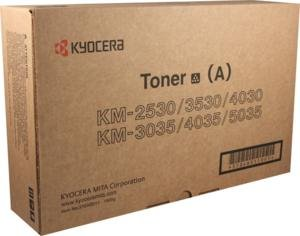 Kyocera Toner Container 34000 Yield
