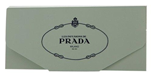 Prada Milano Infusion 6 Piece Vial Set, 0.5 Ounce