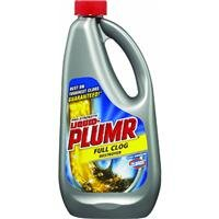 liquid-plumr-professional-strength-gel-clog-remover-32-oz