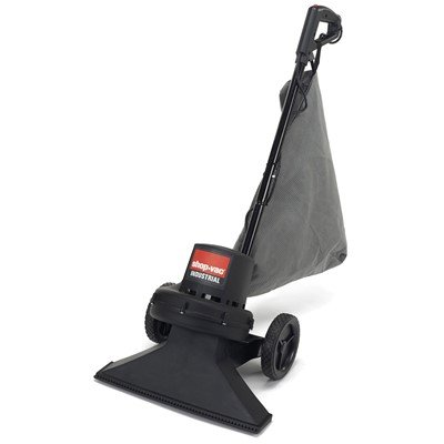 Shop Vac Sweep (Shop VAC Industrial Shop Sweep)