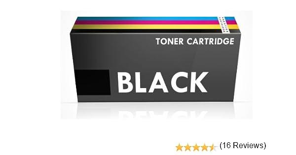 Prestige Cartridge Compatible CB436A Cartucho de Tóner Láser para Impresoras HP Laserjet M1120 MFP, M1120n MFP, M1520, M1522 MFP, M1522n MFP, M1522nf ...