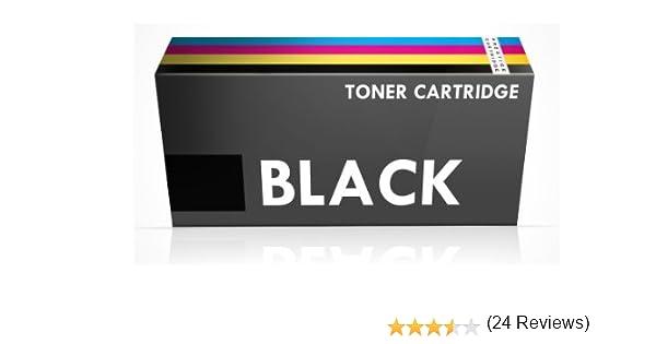 Prestige Cartridge 708 Pack de 2 cartuchos de t/óner l/áser para Canon LBP-3300//LBP-3360 negro