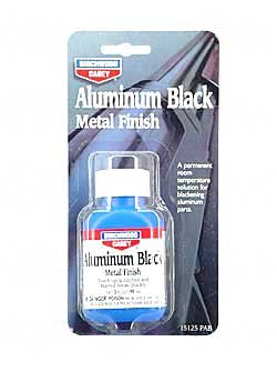 bw-casey-aluminum-black-touch-up-3-oz