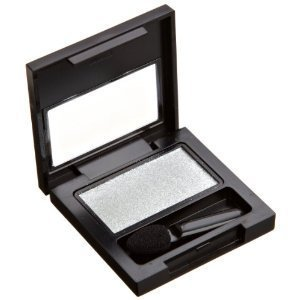 Revlon Luxurious Color Diamond Lust Eye Shadow Celestial Silver (Pack of 2)