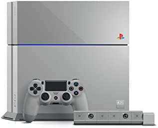 Sony PlayStation 4 Blanco 500 GB Wifi - Videoconsolas (PlayStation ...