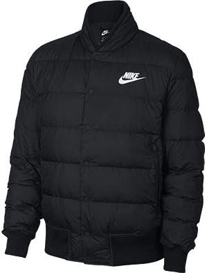 Nike Down Fill-928819, Blouson Homme: Amazon.