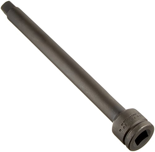Stanley Proto J07569 3/4-Inch Drive Impact Extension, 13-Inch (Proto O-ring)