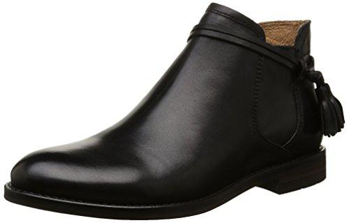 Palladium Boots Noir Women's FRL 315 Black Savory rtwqRCr