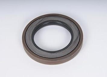 O-Ring ACDelco 290-300 GM Original Equipment Front Wheel Bearing Seal
