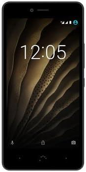Smartphone bq